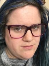 louise, 29, United Kingdom, Birmingham