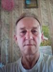 Viktor, 55  , Verkhniy Tagil