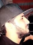 Muhammadali, 27  , Khiwa
