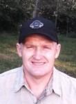 Aleksej, 49  , Gus-Khrustalnyy