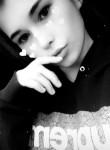 Leyla, 18  , Nizhniy Novgorod