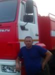 Sergey, 45  , Vikhorevka