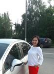 Aygul, 32  , Oktyabrskiy (Respublika Bashkortostan)