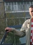 Дмитрий, 38 лет, Лакинск