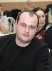 Ruslan , 35, Russia, Yeysk