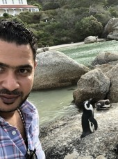 Mady, 32, Saudi Arabia, Khobar