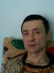 Aнaтолий, 47  , Orhei