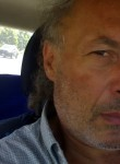 Vola_Il_Pelo, 52  , Pesaro