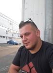 Geri, 27  , Soltvadkert