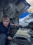 Vadim, 29  , Petrodvorets
