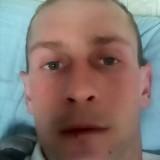 Pavel, 28  , Kremenets