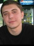 alex, 35  , Belyye Stolby