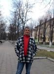 Viktor, 54, Kristinopol