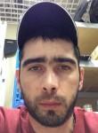 Bashir, 33  , Cherkessk