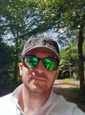 SanChO, 37, Latvia, Riga