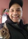 Howard Brague, 53  , Rochester (State of New York)