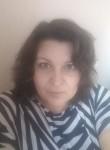 Irina, 45  , Chelyabinsk
