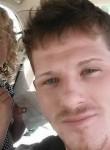 Ron, 31  , Warrensburg