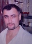 Zafar, 46, Moscow