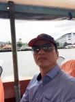 tommy, 55  , Thanh Pho Ninh Binh