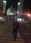 Zelimkhan, 25  , Groznyy
