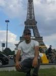 Mimoun, 30  , Les Pavillons-sous-Bois