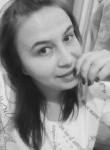 Kristina, 22, Saratov