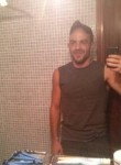 igor, 34  , Las Palmas de Gran Canaria