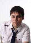 Alex★nder, 35, Lutsk