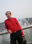 valera, 58  , Vostochnyy