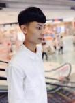 安小曦, 21  , Dongguan