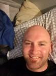 Jason, 33  , Chino Hills