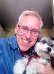 Paolo, 59  , Jacksonville (State of Florida)