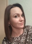 Анастасия, 26 лет, Москва