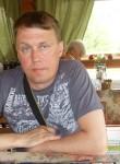 Aleksey, 41, Perm