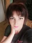 Yuliya, 30  , Olginskaya