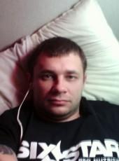 Sergey, 35, Russia, Belgorod