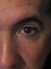 Víctor, 48, Spain, Moraleja