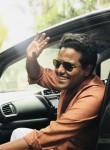 abdul shamim, 24 года, Madurai