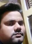 Saurav, 18  , Porsa
