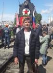 Anatoliy, 46  , Novopavlovsk