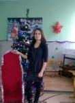 Света Макогон, 33  , Sokyryany