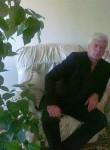 Aslanbeg, 60  , Akhty