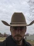 JD, 35  , Fort Bragg