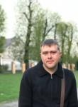 sergey, 32  , Mamonovo