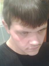 Andrey , 27, Russia, Revda