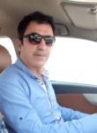 Fahmi, 37  , Baghdad