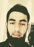Rames, 26  , Magadan