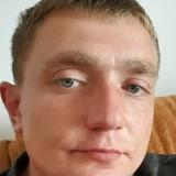 Kamil, 29  , Tomaszow Lubelski