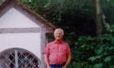 Willibald, 67 - Just Me Фотография 6